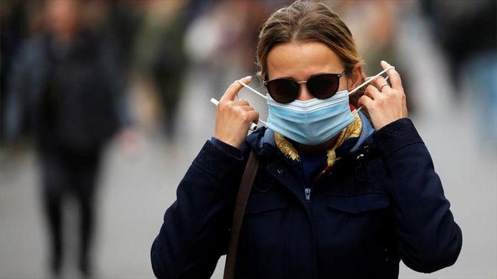 В ООН назвали сроки восстановления туризма после пандемии
