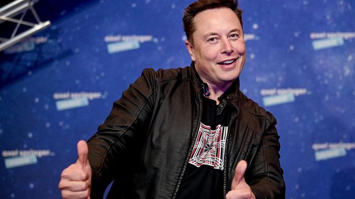 Илон Маск распродал недвижимость и переехал в лачугу