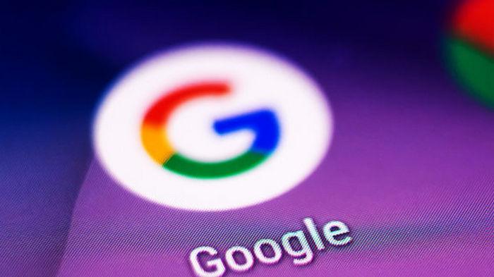 Евросоюз подозревает Google в монополии на рынке интернет-рекламы – начато расследование