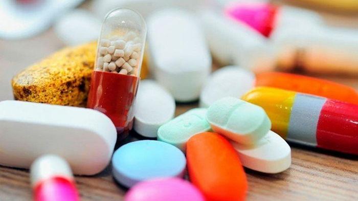 ЕС назвал первые препараты для лечения COVID-19