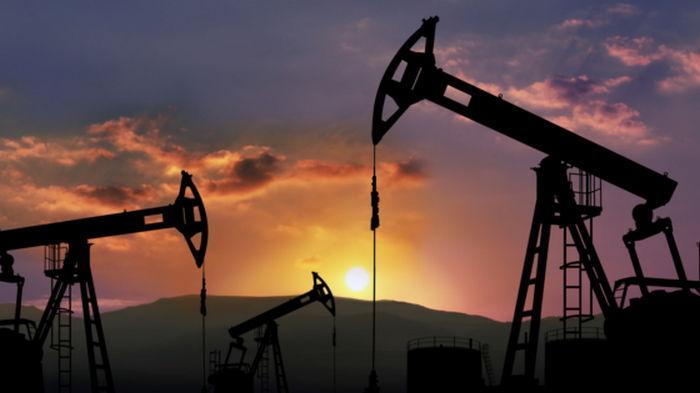 Нефть WTI подорожала до уровня 2014 года из-за провала переговоров ОПЕК+