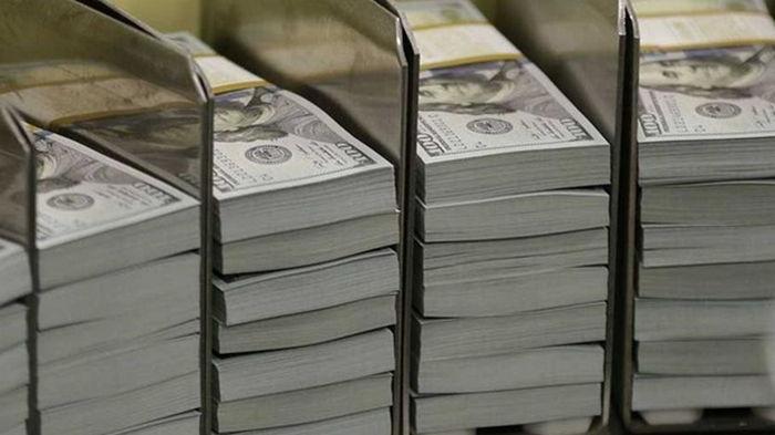 Ввести налог для транснациональных корпораций согласились 130 стран