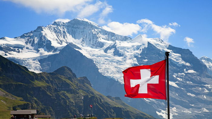 Швейцария расширила санкции против Беларуси