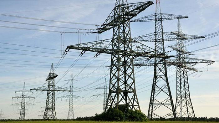 В Украине упростили процедуру присоединения к электросетям