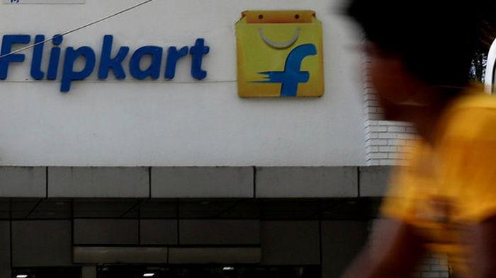 Индийский конкурент Amazon увеличил оценку до $37,6 млрд перед IPO