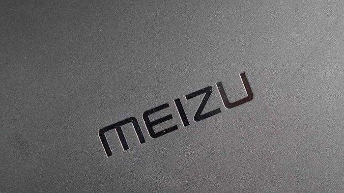 Meizu готовит возрождение линейки недорогих смартфонов