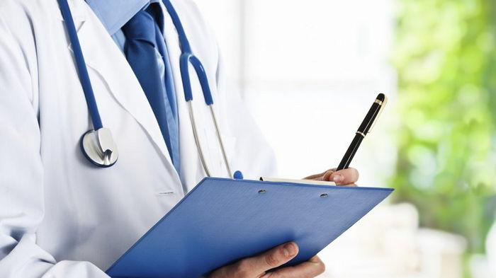 Когда нужна консультация врача-проктолога
