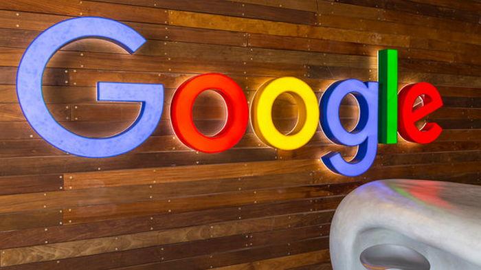 Google ввел обязательную вакцинацию офисных сотрудников