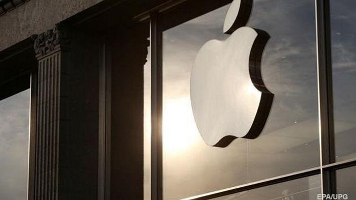 Прибыль Apple, Microsoft и Alphabet рекордно увеличилась