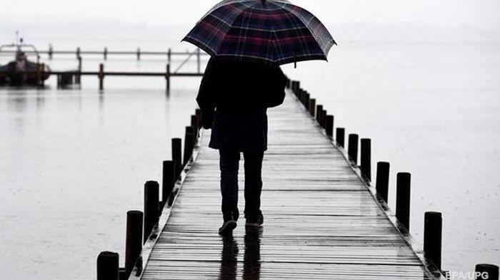 В ЕС заявили о пандемии одиночества