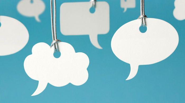 Влияние отзывов на совершение покупки: изучают ли их пользователи перед тем, как что-то купить?