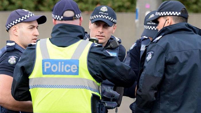 В Австралии раскрыт заговор против правительства - СМИ