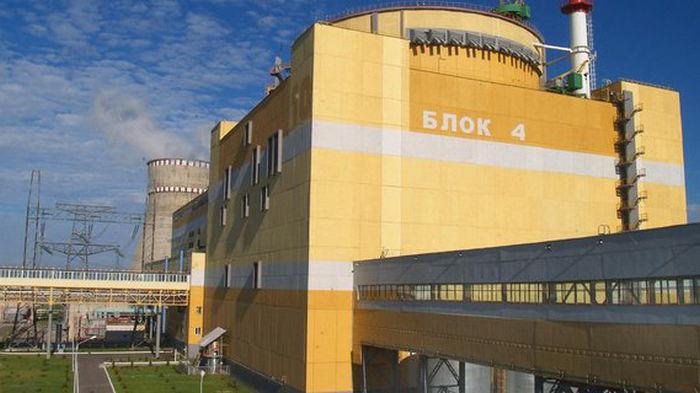 Энергоатом отчитался о 1,1 млрд грн прибыли: долг перед компанией – 20 млрд грн