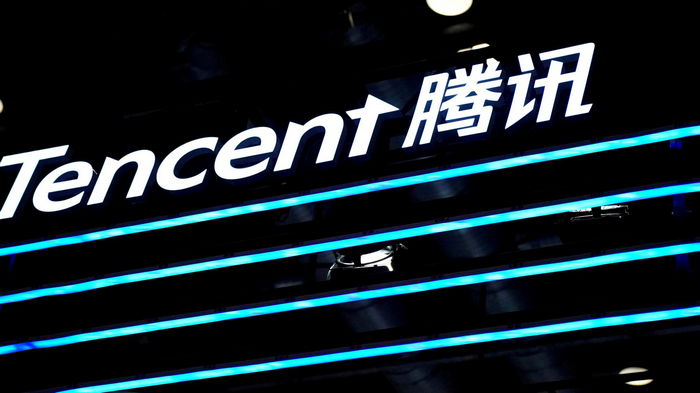 Китайский интернет-гигант за месяц потерял $170 млрд капитализации на фоне давления Пекина
