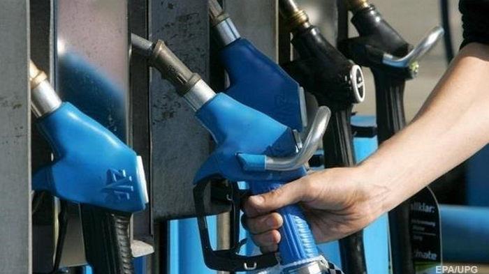 В Украине растут доли нелегального рынка топлива - АМКУ