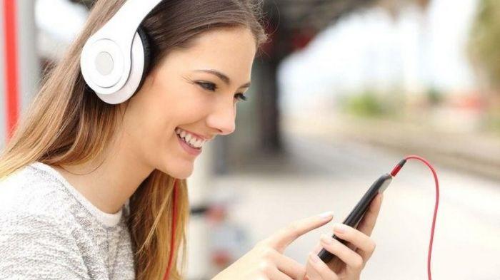Как найти лучший способ скачивания музыки в сети