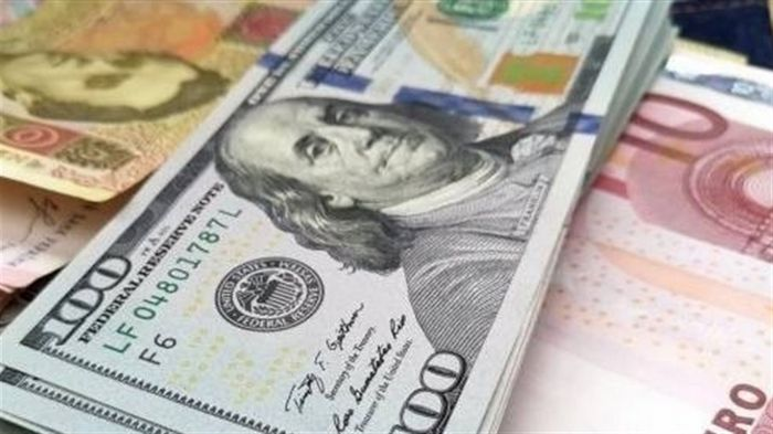 Основные преимущества обмена валют в Харькове