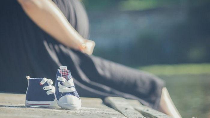 Вакцинация беременных от коронавируса. Что хотят узнать в Англии: стартует исследование