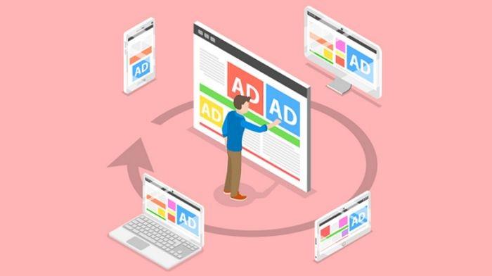 Особенности и преимущества поискового ремаркетинга