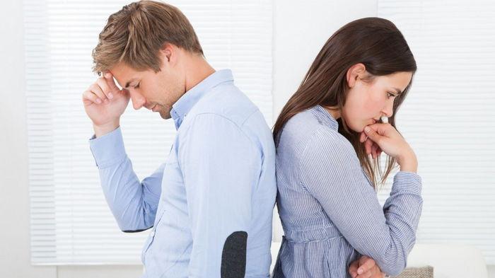 Путь в никуда: тревожные признаки того, что ваши отношения обречены
