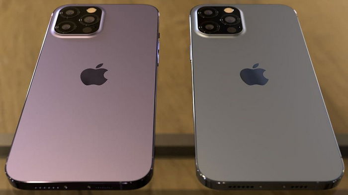 Аналитик назвал дату выхода нового iPhone