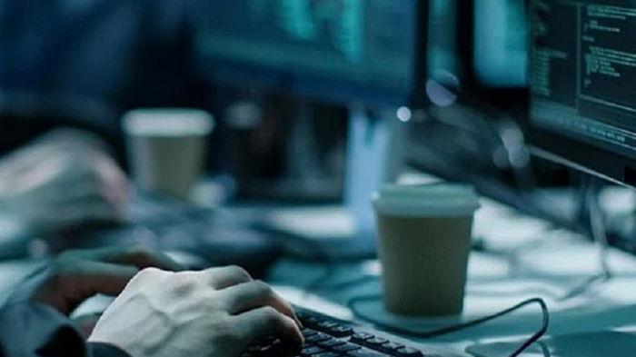В Японии хакеры похитили данные у более 100 учреждений и компаний