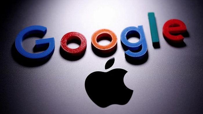 В Сенате США предложили принудить Apple и Google к альтернативам в магазинах приложений