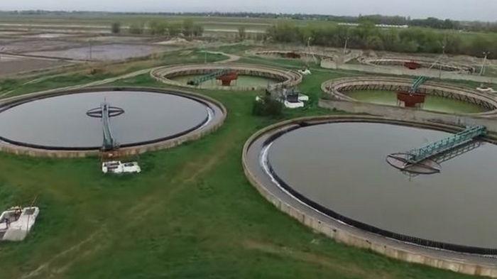 В Челябинске – экстремальное превышение по ядовитому газу