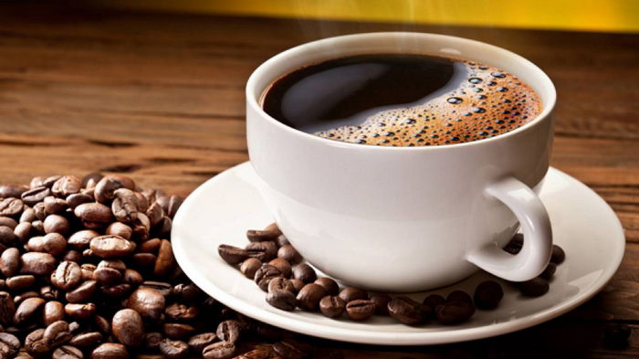 4 причины, почему нельзя пить кофе на пустой желудок