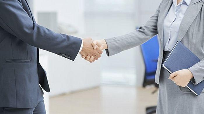 Консалтинговый центр «Концепция»: выгодное сотрудничество