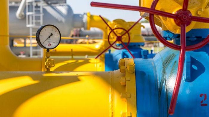 Нафтогаз и немецкий RWE подписали меморандум о водородных проектах