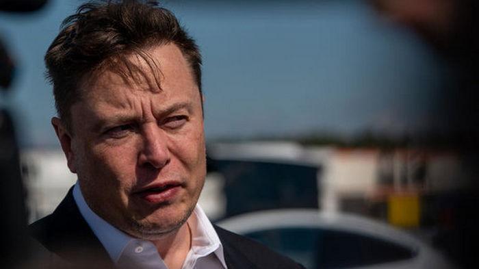 NASA приостановило сотрудничество со SpaceX после иска Blue Origin