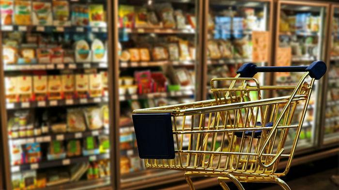 Эксперты предсказывают рост цен по всему миру