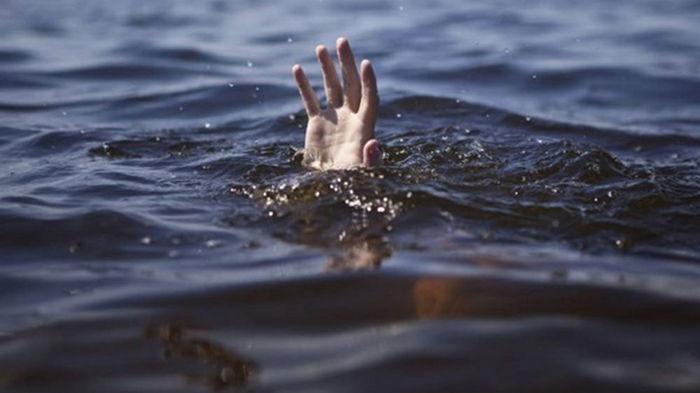 На Херсонщине исчезли два человека: ребенка нашли мертвым