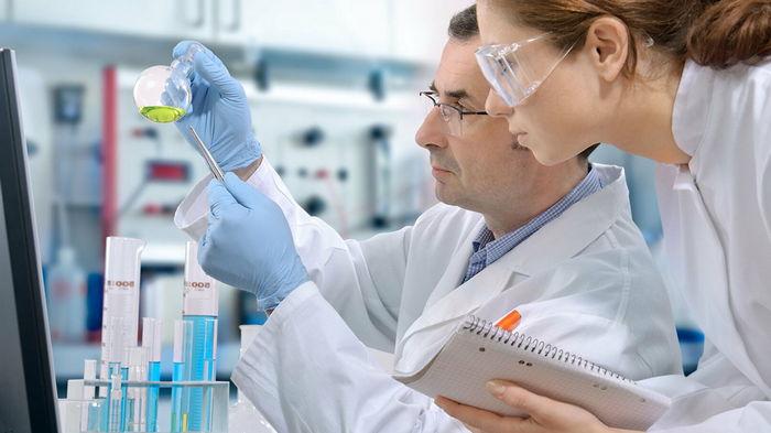 Ученые выявили возможность создания вакцины от всех коронавирусов