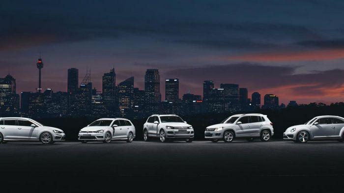 Tiguan и Beetle: какой автомобиль лучше и почему?