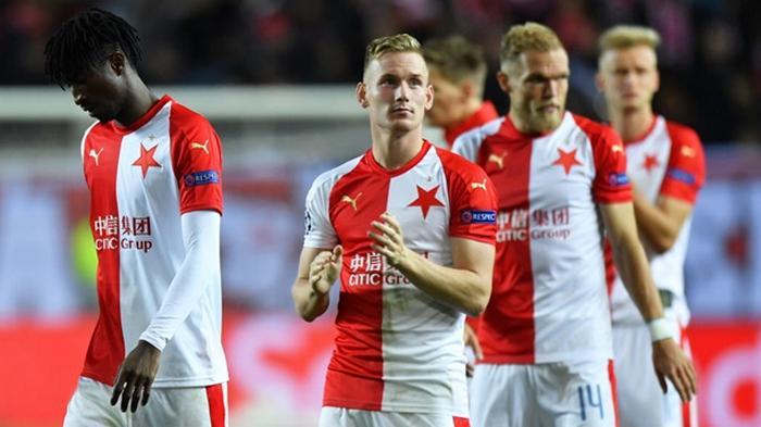 Стало известно, когда в Чехии возобновится чемпионат