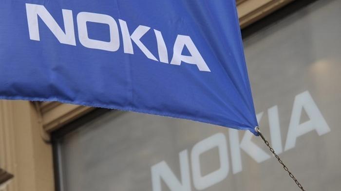 В Nokia заявили о мировом рекорде скорости передачи данных в сетях 5G