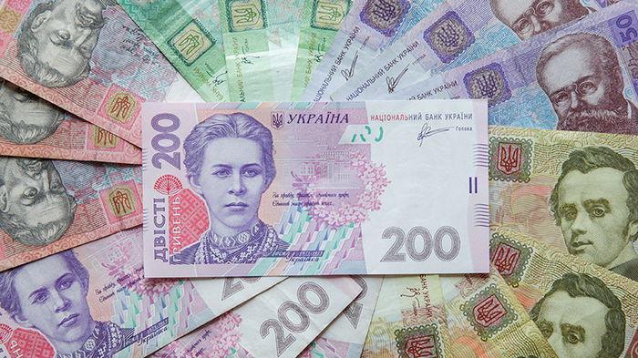 Курсы валют на 31 августа: гривна остановила падение
