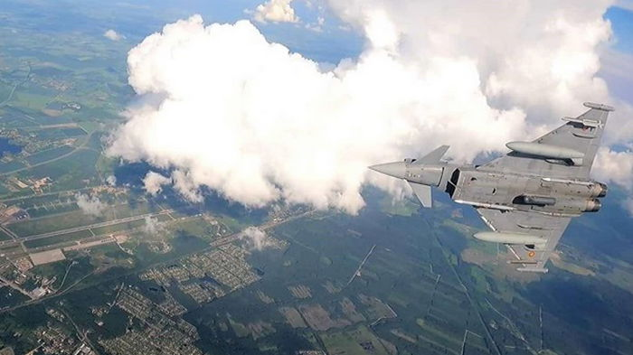 В Чехии стартуют учения НАТО
