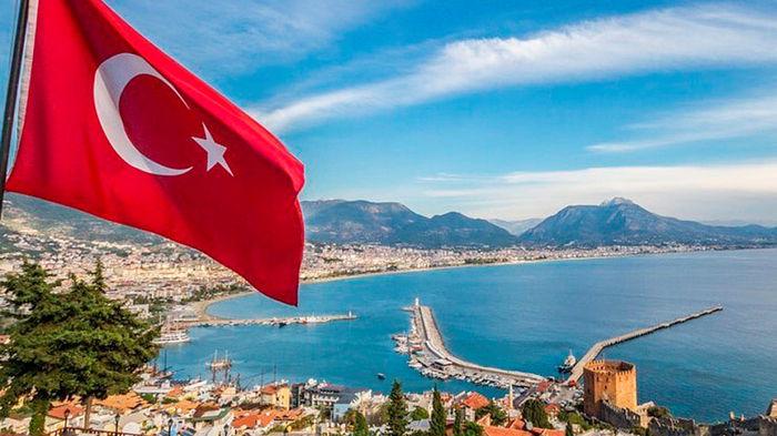 Турция хочет избежать закрытия границ