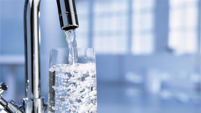Эффективна ли обработка воды ультрафиолетом