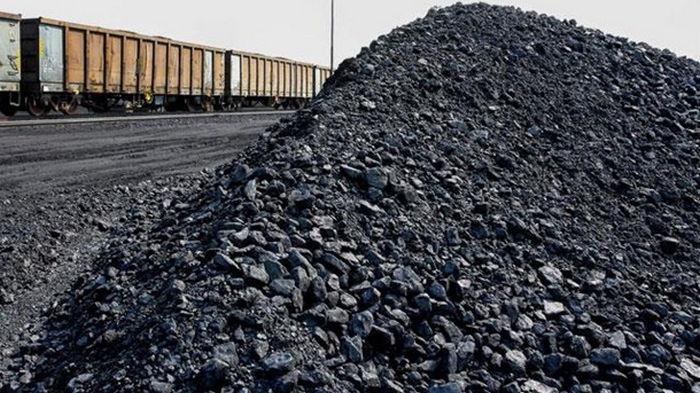 Минэнерго назвало причину острого дефицита угля