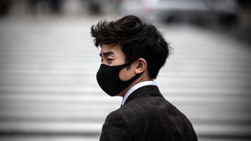 Япония продолжит чрезвычайное положение в связи с COVID-19 в Токио - С...