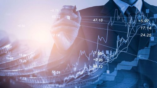 Восстановление экономики ускорилось: НБУ назвал причины
