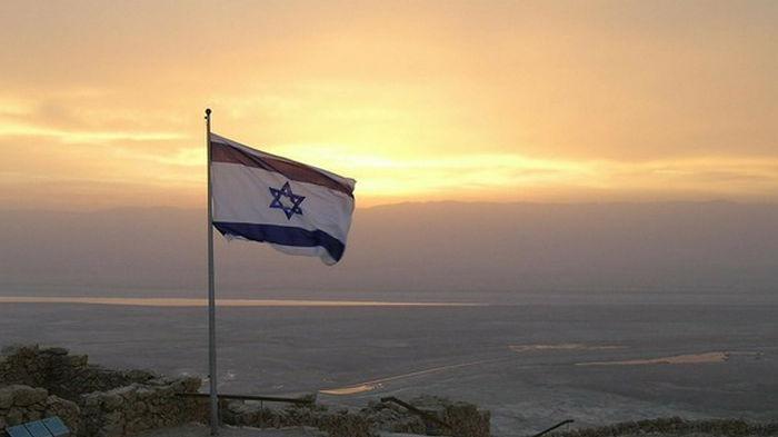 Еврейское агентство назвало топ-10 стран по числу евреев, всего в мире их – 15,2 млн