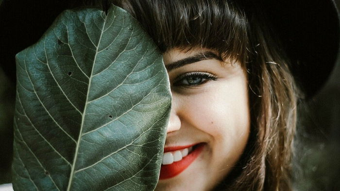 Топ-8 золотых правил для профилактики старения кожи