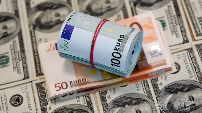 Курсы валют на 7 сентября: гривна усилила рост
