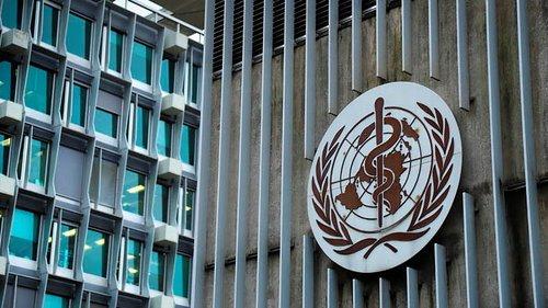 Европейское бюро ВОЗ, изучая последствия пандемии COVID-19, предложило...