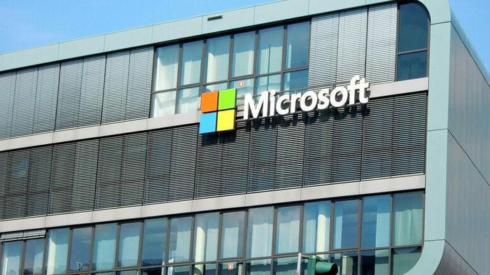 Microsoft разрешила отказаться от паролей для аккаунтов